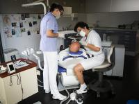 oprava-zubov-4