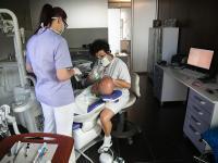 oprava-zubov-2