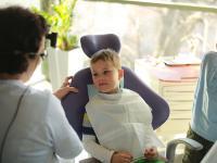 pecatenie-zubov